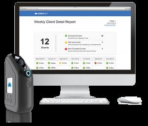 soberlink-breathalyzer-system-fda-cellular-portal-report